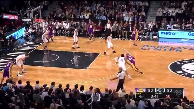 Watch and share Basketball GIFs and Unclebayla GIFs on Gfycat