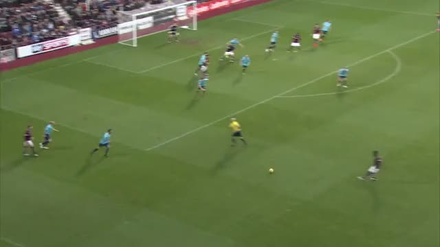 Watch this GIF on Gfycat. Discover more scottishfootball, soccer GIFs on Gfycat