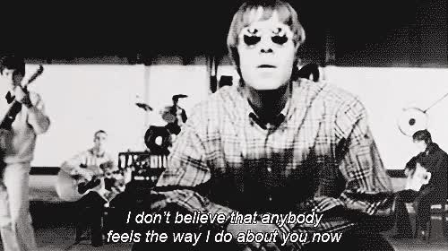 Watch and share Oasis GIFs on Gfycat