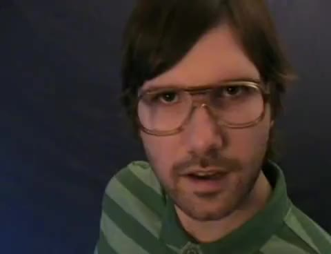 Watch and share Rapist Glasses. GIFs on Gfycat