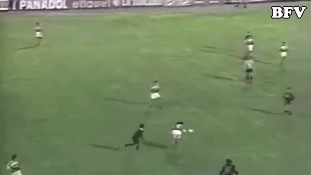 Watch SALAS - Universidad screamer, c.1994 GIF on Gfycat. Discover more related GIFs on Gfycat
