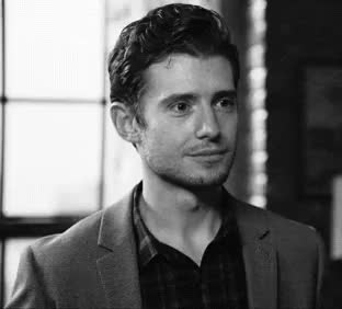 Watch and share Ryan Geauxinue GIFs and Julian Morris GIFs on Gfycat