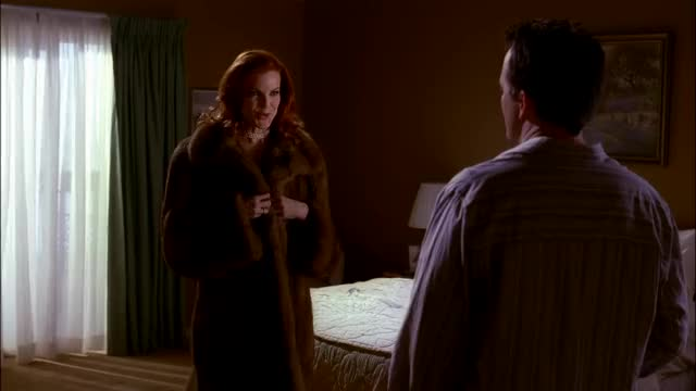 Watch and share Desperate Housewives GIFs and Marcia Cross GIFs on Gfycat