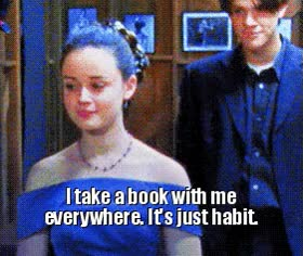 Watch and share ...including To School Dances. Wait, Are There People Who Don't Do This? GIFs on Gfycat