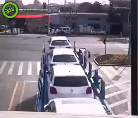 Watch and share The Relief... GIFs by Gif-vif.com on Gfycat