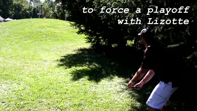 Watch and share Discgolf GIFs and Pdga GIFs on Gfycat