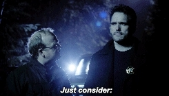 NOT to do, c: david pilcher, c: ethan burke, c: kate hewson, david pilcher, ethan burke, f: wayward pines, it's interesting, kate hewson, my edits, pilcher fundamentally does not understand, so he doesn't get, that bringing it up is the perfect way to get ethan, wayward pines, waywardpinesedit, what pilcher wants him to do, why ethan feels so much guilt about the easter bombings, almost everyone grows old. GIFs