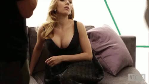 Watch My hobby GIF on Gfycat. Discover more celebrity, celebs, hot, scarlett johansson, sexy GIFs on Gfycat