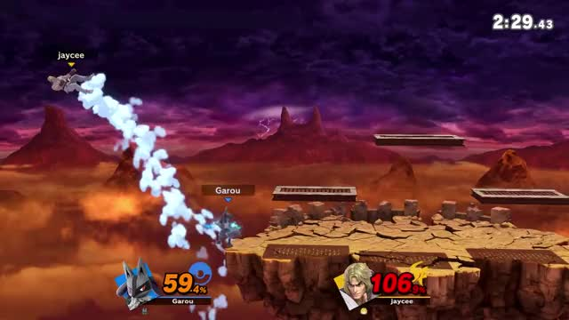 Watch and share Evolution GIFs and Mew2king GIFs on Gfycat