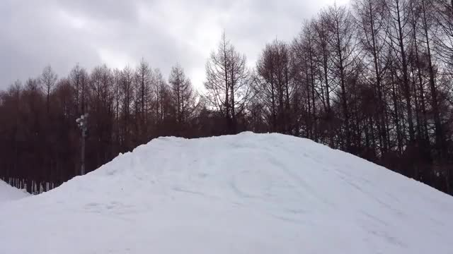 Watch frontside 360 off the toes GIF on Gfycat. Discover more 360, NaturaRhythm, aomori, frontside, hirosaki, japan, mt. iwaki, naqua shirakami, snowboarding, yeah GIFs on Gfycat