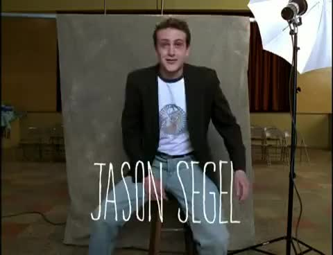 Watch this jason segel GIF on Gfycat. Discover more freaks and geeks, jason segel GIFs on Gfycat