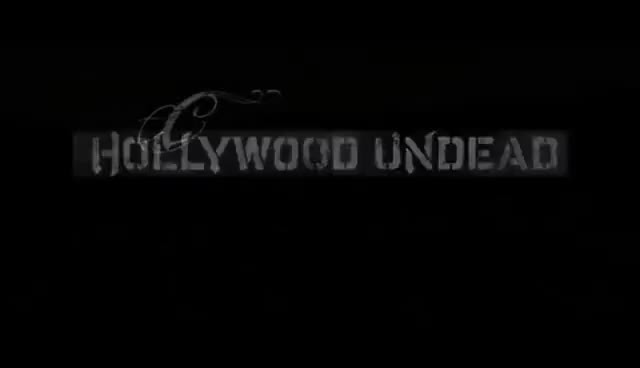 Watch and share Hollywood Undead GIFs on Gfycat