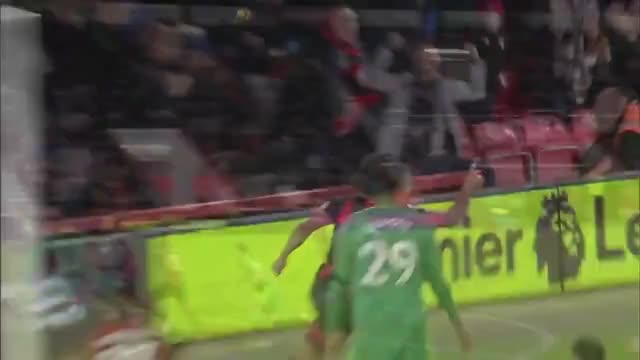Watch and share Bournemouth GIFs and Liverpool GIFs on Gfycat