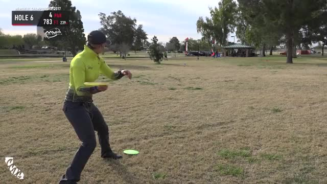 Watch and share Simon Lizotte GIFs and Nate Sexton GIFs on Gfycat