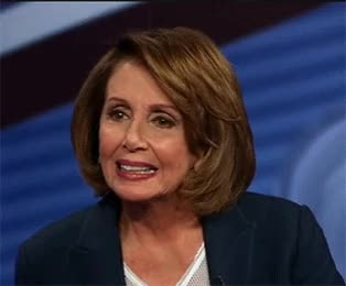 Watch this nancy pelosi GIF on Gfycat. Discover more celebs, nancy pelosi, politics GIFs on Gfycat