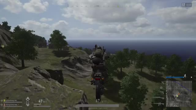 Watch this GIF by Xbox DVR (@xboxdvr) on Gfycat. Discover more PLAYERUNKNOWNSBATTLEGROUNDS, xVanquish92188x, xbox, xbox dvr, xbox one GIFs on Gfycat