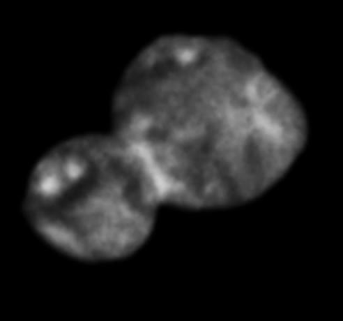 Watch and share New Horizons GIFs and Ultima Thule GIFs by Dave Mosher on Gfycat