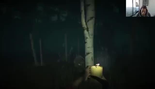 WICK - ¿Nuestra ultima noche? - Gameplay Español