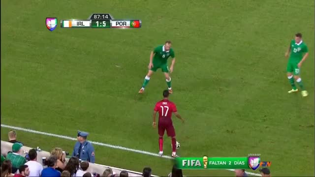Watch and share Worldcup GIFs and Soccer GIFs by dekabreak on Gfycat