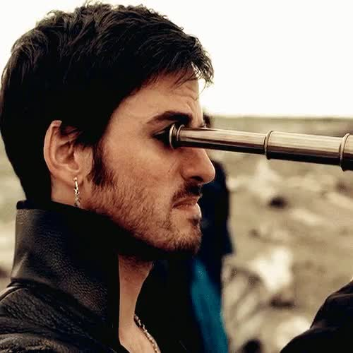 Watch and share Once Upon A Time GIFs and Colin O'donoghue GIFs on Gfycat