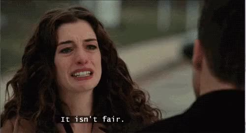 Watch Grandparents dead, all alone, no money or food or people to come comfort me. I fucking hate my life GIF on Gfycat. Discover more anne hathaway GIFs on Gfycat