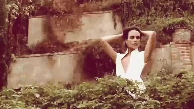 Watch and share Jordana Brewster GIFs on Gfycat