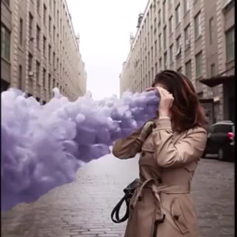 Watch and share #art #dream #thevideobook GIFs by The videobook on Gfycat