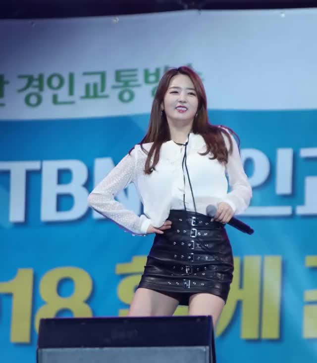 Watch and share Apink Bomi Rap GIFs by thebeast6781 on Gfycat