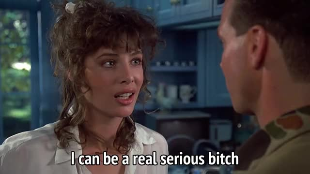 Watch and share Weird Science GIFs by MikeyMo on Gfycat