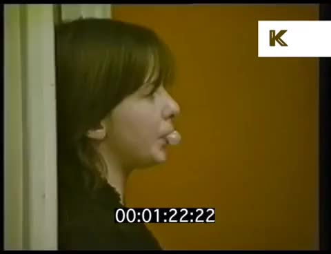Watch 1980s UK High School GIF on Gfycat. Discover more related GIFs on Gfycat