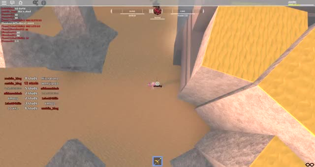 Watch and share Roblox 2020-05-07 16-05-44 GIFs on Gfycat