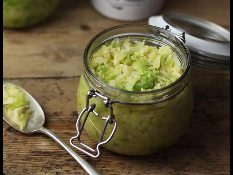 able&cole, deutschland, easy, fun, recipe, sauerkraut, Sauerkraut GIFs