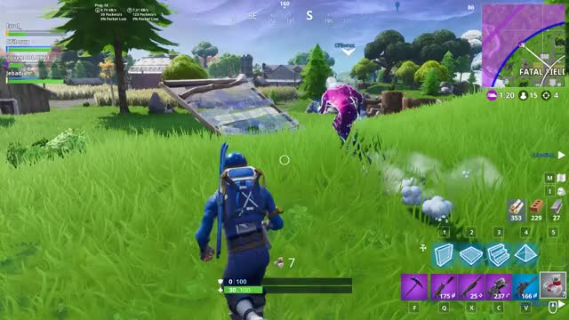 Watch The Fortnite Hide N Seek Master GIF by Dynamic (@dynamicturtle) on Gfycat. Discover more fortnite, fortnite funny, frag, funny, w GIFs on Gfycat