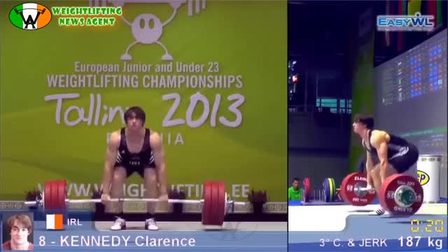 Watch flip GIF on Gfycat. Discover more Ireland, Irish, Weightlifting, clarence, competitions, kennedy GIFs on Gfycat