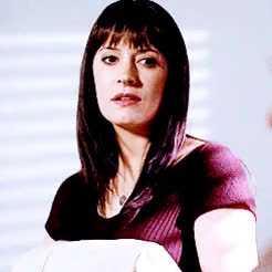 Watch Emily Prentiss+ Interrogation Rooms GIF on Gfycat. Discover more 2x18, 2x23, 3x05, 4x08, 4x14, 4x15, 4x17, 4x21, 5x07, 7x12, 7x17, 7x20, emily prentiss, gif, myedit, various GIFs on Gfycat