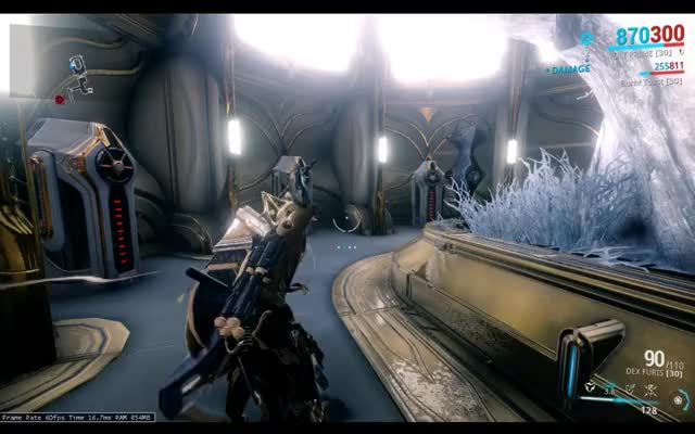 Watch Volt's Speed Melee Animation Cancel GIF on Gfycat. Discover more warframe GIFs on Gfycat
