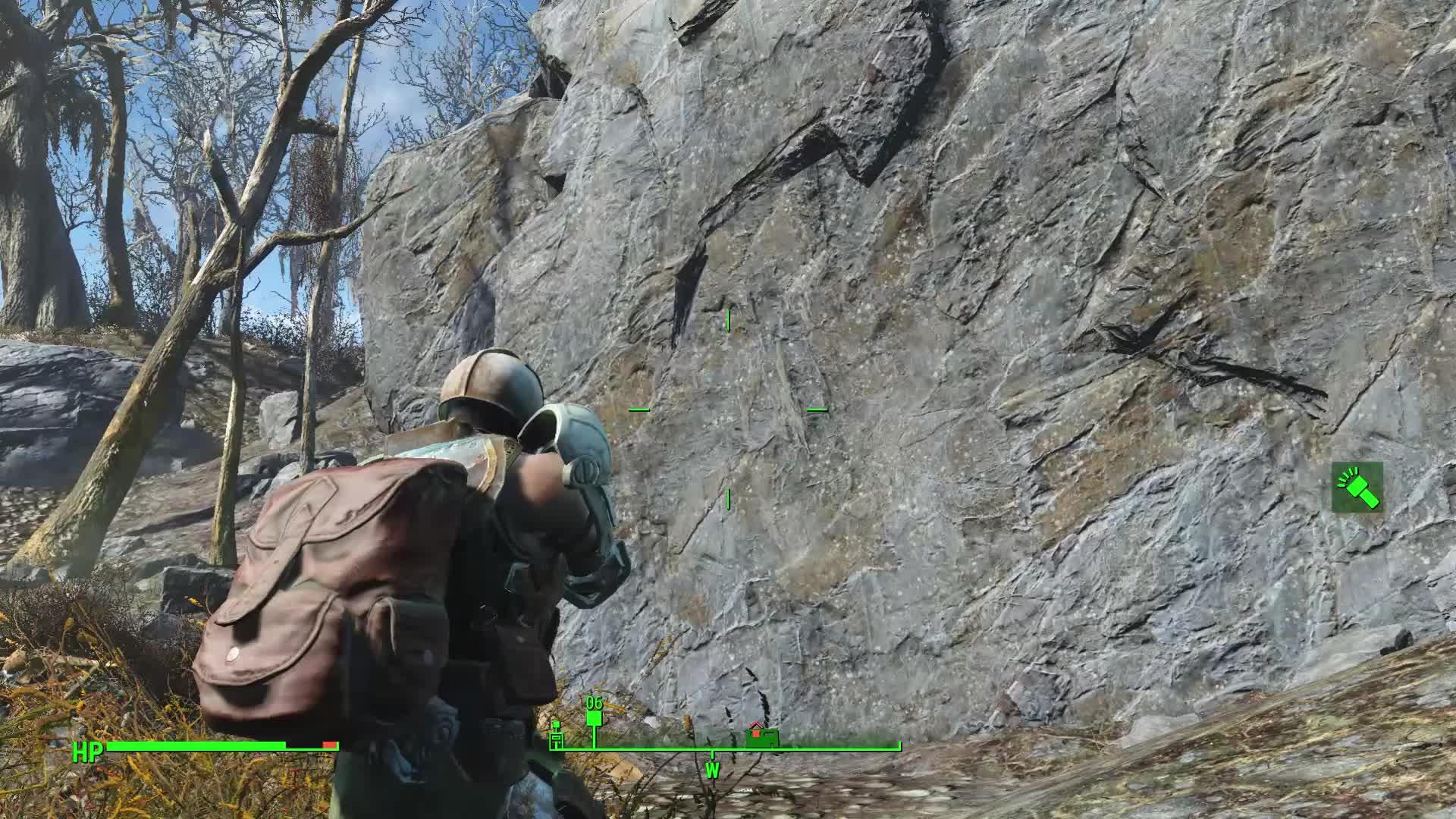 PUBATTLEGROUNDS, pubg, Fallout 4 2018.05.27 - 15.24.26.02.DVRTrim GIFs
