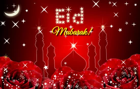 Watch this eid GIF on Gfycat. Discover more eid, eid al adha, eid al fitr, eid al-adha, eid al-fitr, eid mubarak, holiday, holidays GIFs on Gfycat