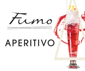 Watch ManCon Fumo Aperitivo Square GIF on Gfycat. Discover more related GIFs on Gfycat