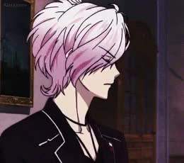 Watch and share Sakamaki Brothers GIFs and Diabolik Lovers GIFs on Gfycat