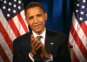 Watch this barack obama GIF on Gfycat. Discover more barack obama, obama GIFs on Gfycat