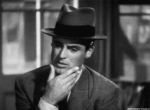 Watch id GIF on Gfycat. Discover more cary grant GIFs on Gfycat