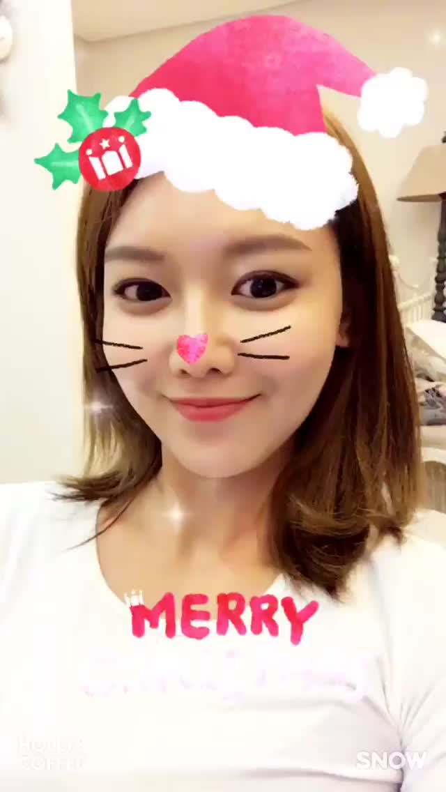 Watch and share Sooyoung GIFs and Snsd GIFs on Gfycat