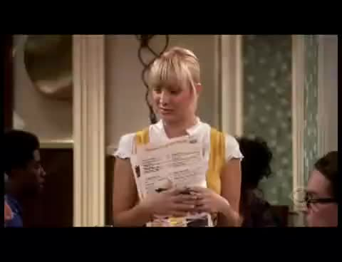 Watch and share Bbt GIFs on Gfycat