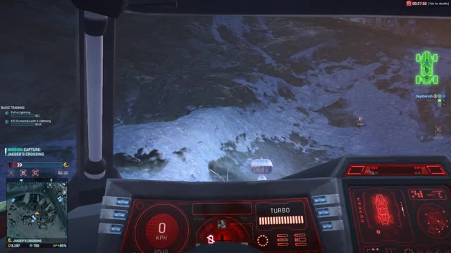 Watch Ghost Passinger GIF on Gfycat. Discover more planetside, planetside 2, ps2 GIFs on Gfycat