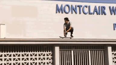 skateboarding Dylan Rieder Skateboarding gif GIFs