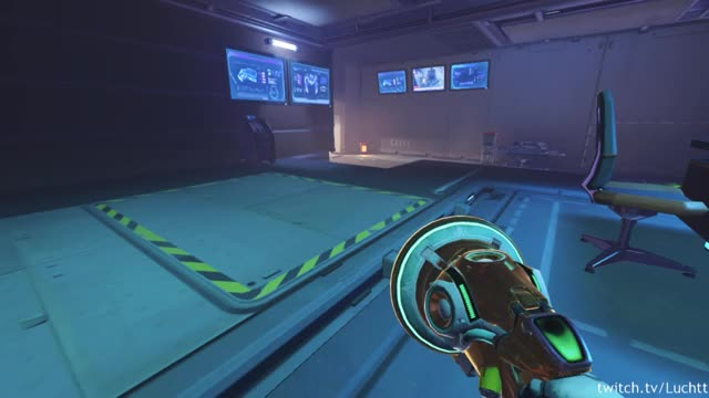Watch difficult prototype GIF by Lucht (@gfylucht) on Gfycat. Discover more lucio, overwatch GIFs on Gfycat