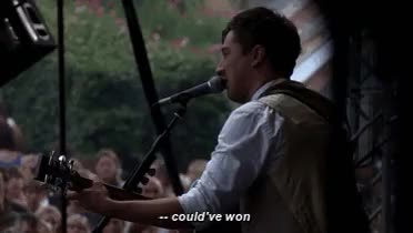 Watch 20/20 GIF on Gfycat. Discover more 2010, Ben Lovett, Winston Marshall, eden sessions, live, marcus mumford, mumford and sons, mumford and sons live, performance, sigh no more, ted dwane GIFs on Gfycat