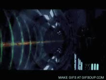 Watch and share Deathstar GIFs on Gfycat