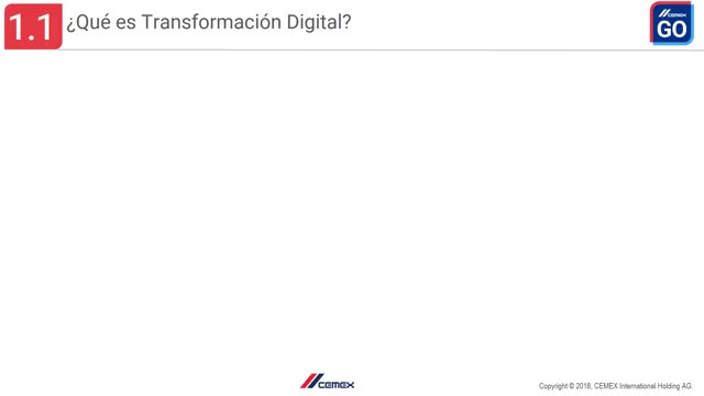Watch and share Transformación Digital GIFs on Gfycat